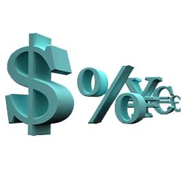 走基准利率的消费贷产品办理案例
