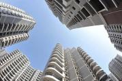 18年楼市明朗,按揭抵押贷款购房时代将渐行渐远