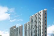 2018年房产行业主题:回归居住本源