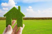 住房租赁市场已成为银行抵押贷款资金的新入口
