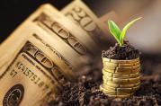 银行抵押贷款利率或将暴涨,浦发被罚该负主责!