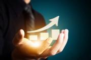 2018年外资银行或为成办理银行抵押贷款的新方向