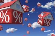 2018年央行执行的基准贷款利率表