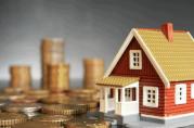 南风已起:三四线城市按揭抵押贷款购房调控开场