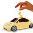 北京新车消费贷款