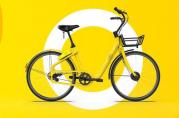 ofo办理单车抵押贷款,是否会影响用户的押金安全?