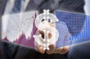 开放提速,监管加强,银行贷款如何变化