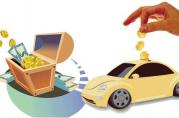 原来车证抵押贷款这样操作才能办下来?