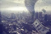 这5个问题不解决,就没把握说金融危机不会来
