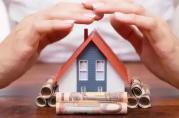 震惊,个人公积金住房贷款发放额度减少24.93%