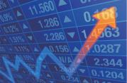 股票质押贷款融资业务的监管新思路今日出炉