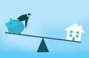 办理房屋抵押贷款时,除了利息还有哪些费用?