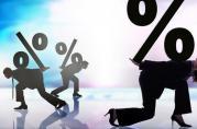 近五年详细的公积金住房抵押贷款利率大全