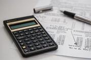 2018房屋商业抵押贷款利率这么算才准确!