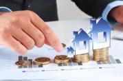 银行抵押贷款房屋能贷多少?首次贷款必看!