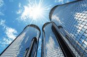抵押贷款利率是多少?北京各类房屋贷款利率汇总