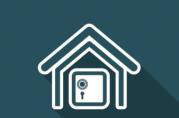 警惕:年底办理房屋抵押贷款的五种风险