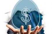 贷款经理失联:办理抵押贷款借款人要注意这些