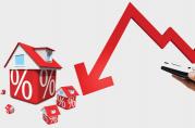 中国银行2019年抵押贷款利率为啥会降到赔本?