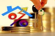 银行购房贷款利率已跌破6%,买房时机依旧没到!