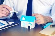 解密:影响房产抵押贷款利率的9个因素