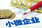 小微企业贷款,银行未来这样审核借款人!