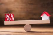 影响房屋抵押贷款利率的7个因素,你知道几个?