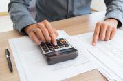 做无抵押贷款:借款人必须了解信贷审核流程及重点