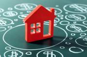 如何贷款买房最划算?