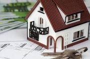 做房屋抵押贷款前,如何规划个人流水?