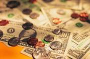 房屋抵押贷款利息怎么算,最简单?
