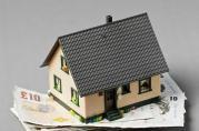 房子再值钱,这三种人也办不了银行抵押贷款!