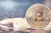 区块链货币可以办理抵押贷款吗?