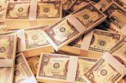 贷款产品种类繁多,借款人又该如何选择?