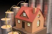 低收入的人买房必然要依靠抵押贷款?