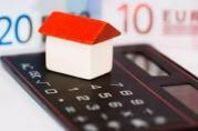 购房抵押贷款手续有哪些?别说你都还不知道