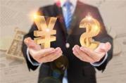 在银行贷款能力如何主要看这3个方面