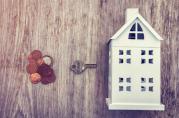 按揭抵押贷款购房,贷款利率如何选?