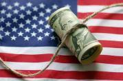 美联储紧急降息,我国银行贷款利息下调还有多远?