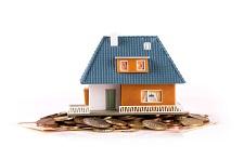 朝阳区208平的房子,成功贷款765万,年利率低至5.39%