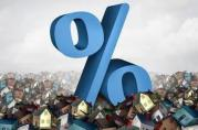 2020年3月20日银行贷款市场报价利率(LPR)公告