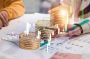保单质押贷款的3个基本必知常识你知道吗?