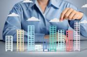 按揭抵押贷款买房不注意这四个禁忌?办不了房贷!
