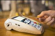 评分不足办不了信用贷款?5招帮你解决!