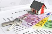 老龄房房屋抵押贷款怎么贷?
