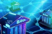 银行小额信用贷款需要什么条件?