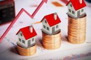谁说没有房产证的房子不能办理银行贷款?