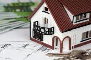 办理房屋抵押贷款:这7个常见的认识都是错的!
