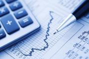 银行贷款办理政策趋严信号逐渐凸显!