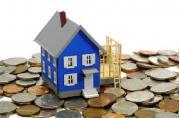 房屋抵押贷款能贷多少年?由这4个因素决定!
